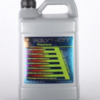 Polytron 5W-30 4L